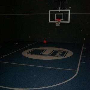 Sports-01