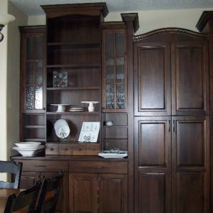 cabinetry-02