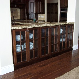 cabinetry-03