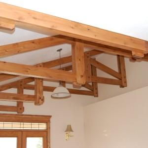 ceiling-02