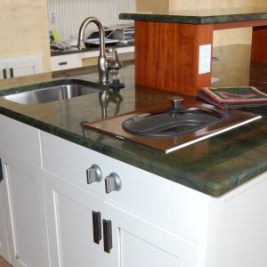 kitchen08