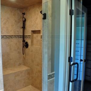 Master Shower (3)