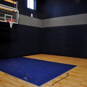 Sports Court (4)
