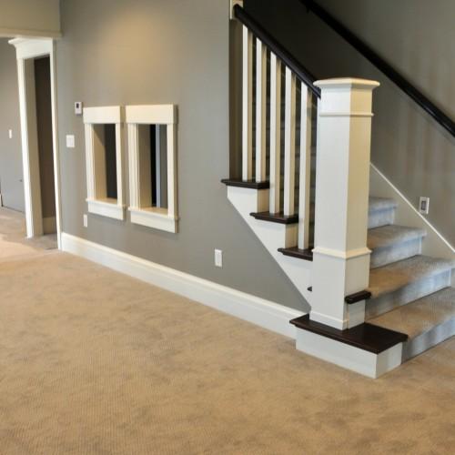 Ogden Utah Home Builder