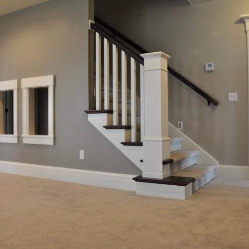 Weber County Custom Home Builder