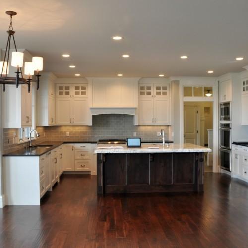 Quality Ogden Home Builder