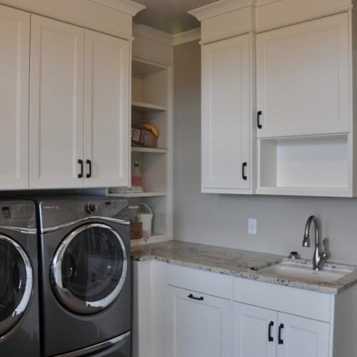 Norther Utah Custom Home Builder