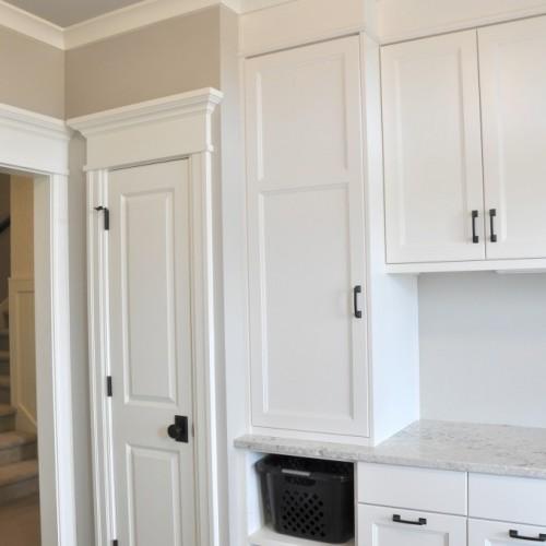 Logan Utah Custom Home Builder