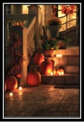 porch 2