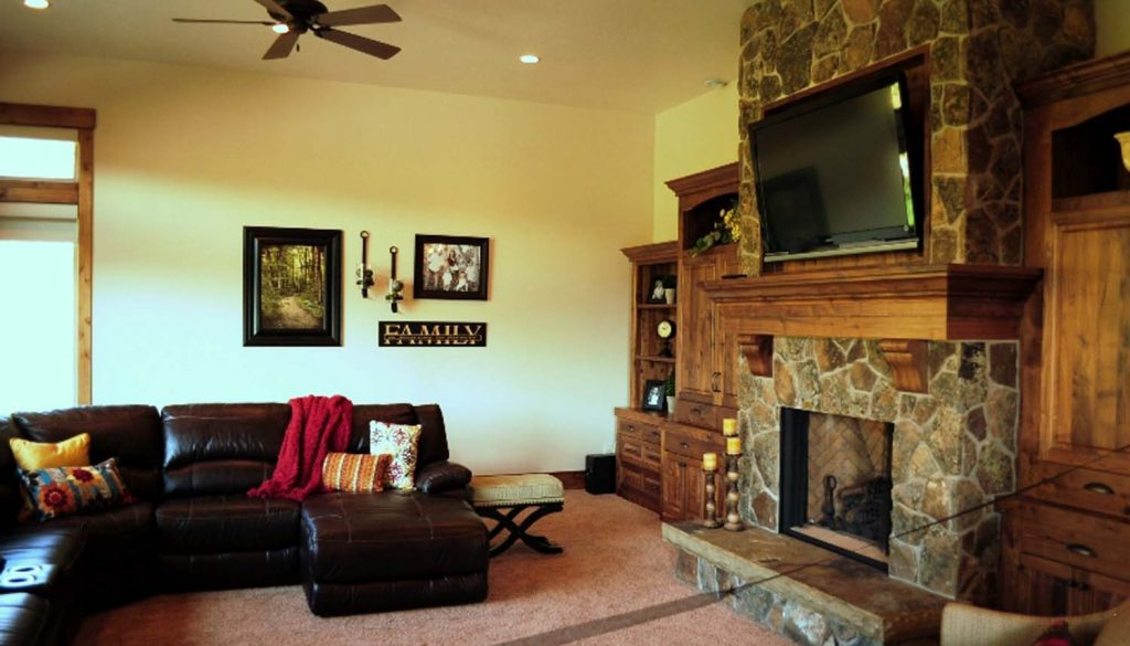 Fireplaces-15