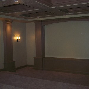 theater-01