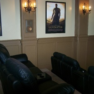 theater-02