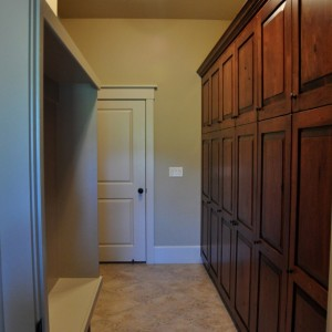 Laundry-mud room (3)