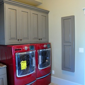 Laundry-mud room (4)