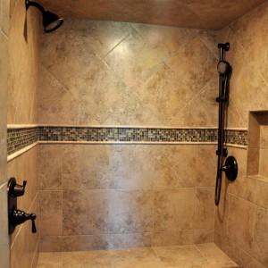 Master Shower (4)