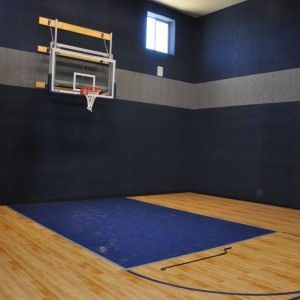 Sports Court (1)