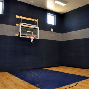 Sports Court (2)