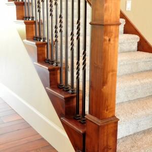 Stair Railing (1)