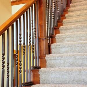 Stair Railing (2)