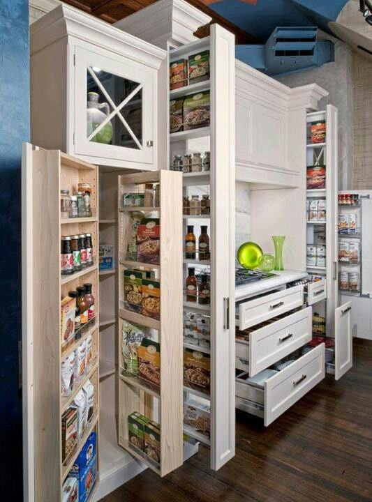 Highly-Functional-Space-Saving-Ideas